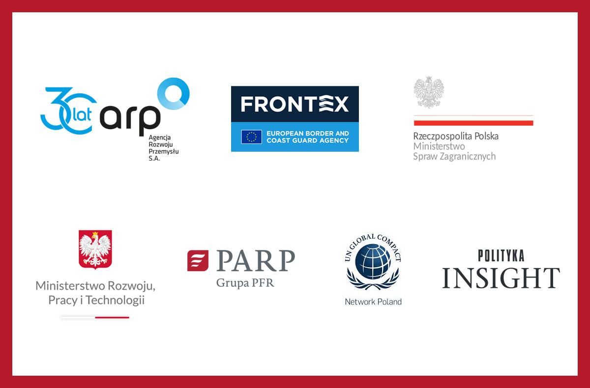 Zamówienia międzynarodowe – szansa na rozszerzenie działalności biznesowej polskich firm
